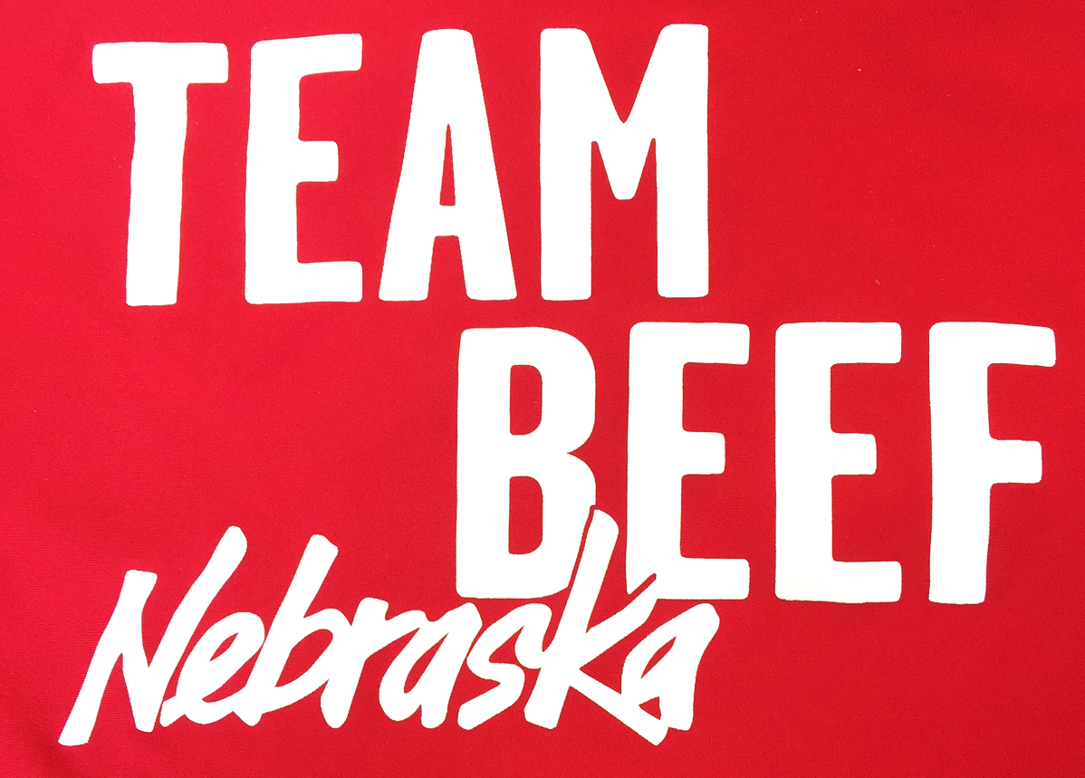 Nebraska Beef Council