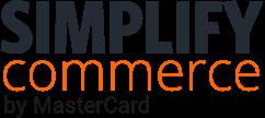 simplify-logo