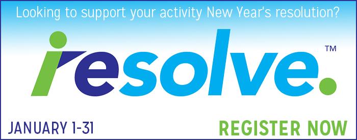 iResolve 2019 - Register Now