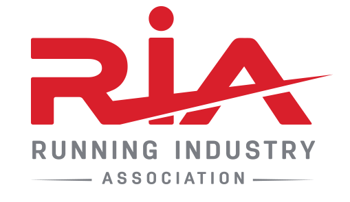 Running Industry Association