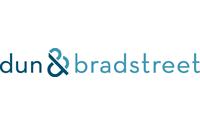 Dun and Brandstreet