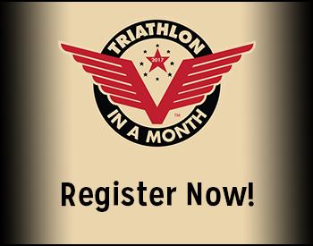 TiaM 2017 - Register Now