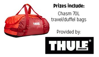 Thule Prize