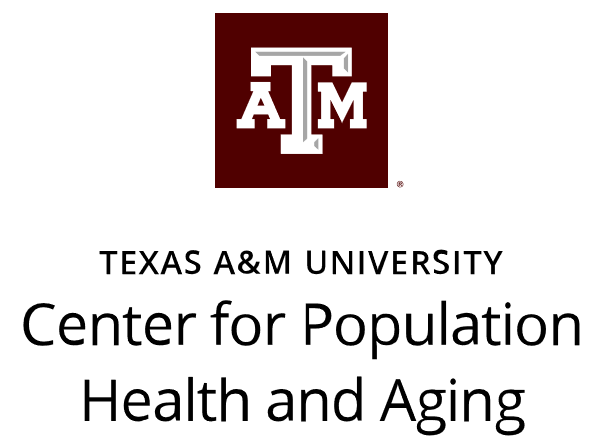 Proud Sponsor - Texas A&M University