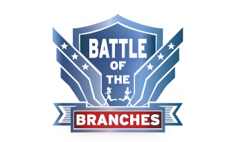 HealthCode Rallies U.S. Armed Forces for Battle of the Branches Global Virtual Activity Challenge
